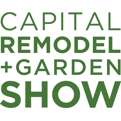 Capital Remodel and Garden
