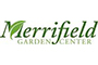 Merrifield Garden Center logo